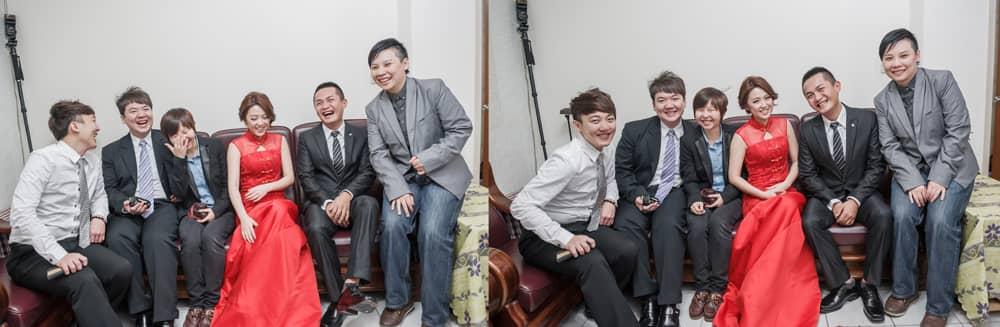 新莊國際宴會廳,台北婚攝,婚攝,婚禮記錄,婚禮攝影,婚紗婚禮攝影團隊,自助自主婚紗工作室,婚攝推薦,apple face婚禮攝影,風雲二十 百大攝影師