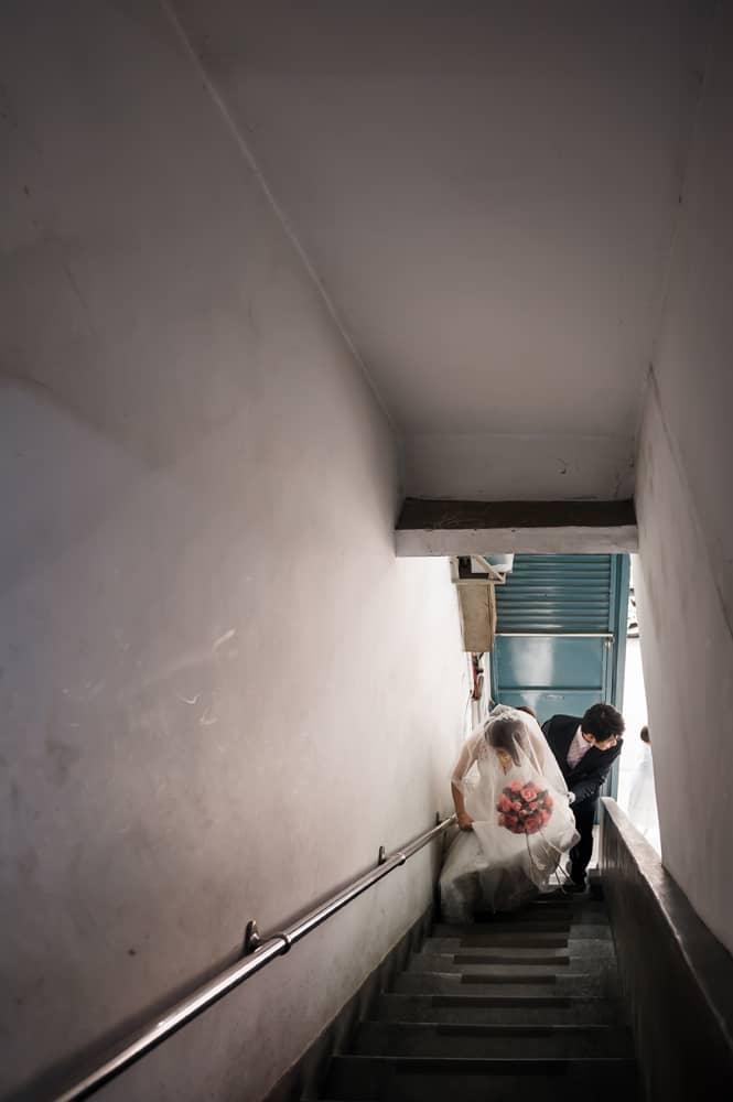 新莊國際宴會廳,台北婚攝,婚攝,婚禮記錄,婚禮攝影,婚紗婚禮攝影團隊,自助自主婚紗工作室,婚攝推薦,apple face婚禮攝影,風雲二十百大攝影師