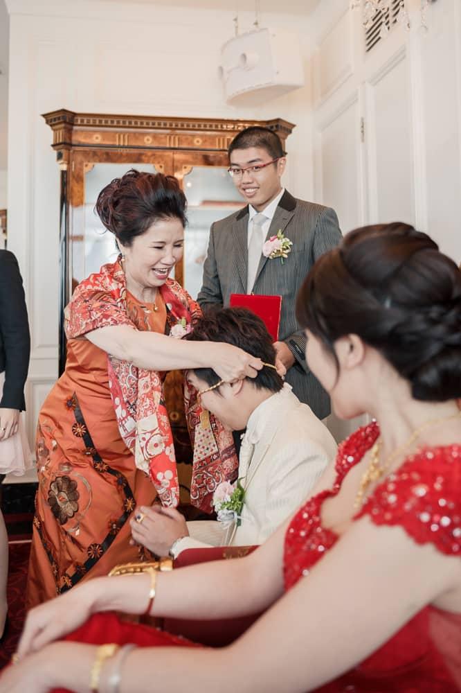 頂鮮101,頂鮮101美食美景海鮮餐廳,台北婚攝,婚攝,婚禮記錄,婚禮攝影,風雲二十百大攝影師,婚紗婚禮攝影團隊,自助自主婚紗工作室,婚攝推薦,apple face婚禮攝影