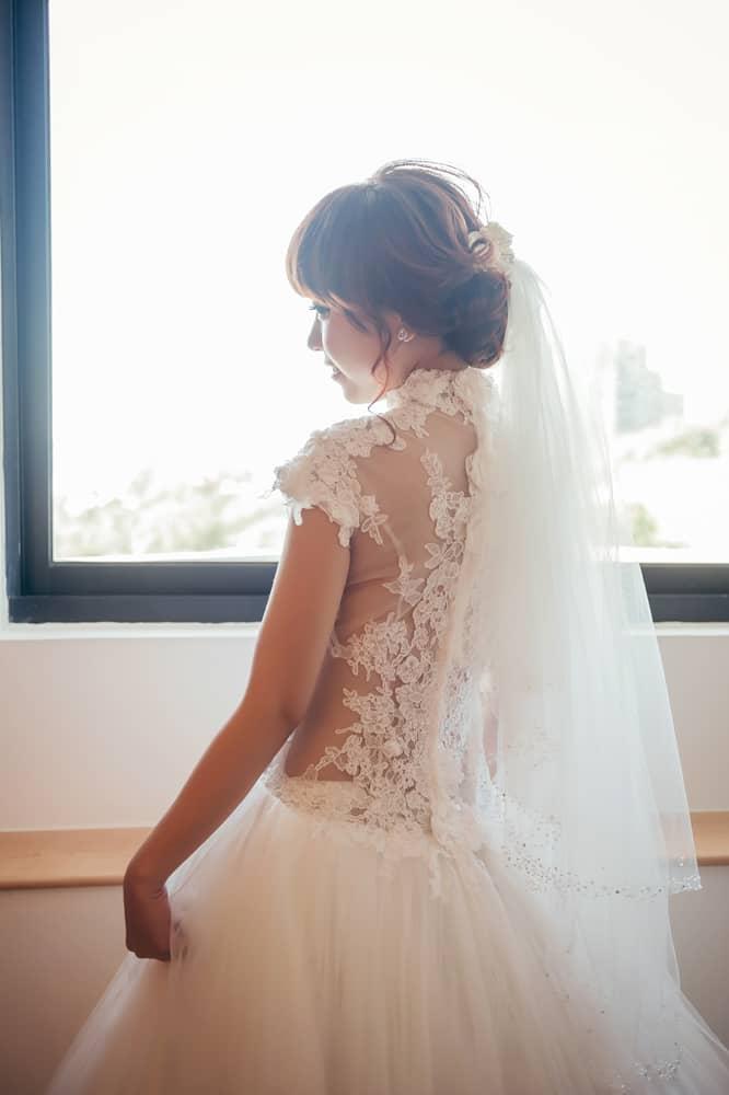 三重彭園,三重彭園會館,台北婚攝,婚攝,類婚紗婚禮記錄,風雲二十百大攝影師,婚禮攝影,婚紗婚禮攝影團隊,自助自主婚紗工作室,國內外婚禮婚紗,apple face婚禮攝影