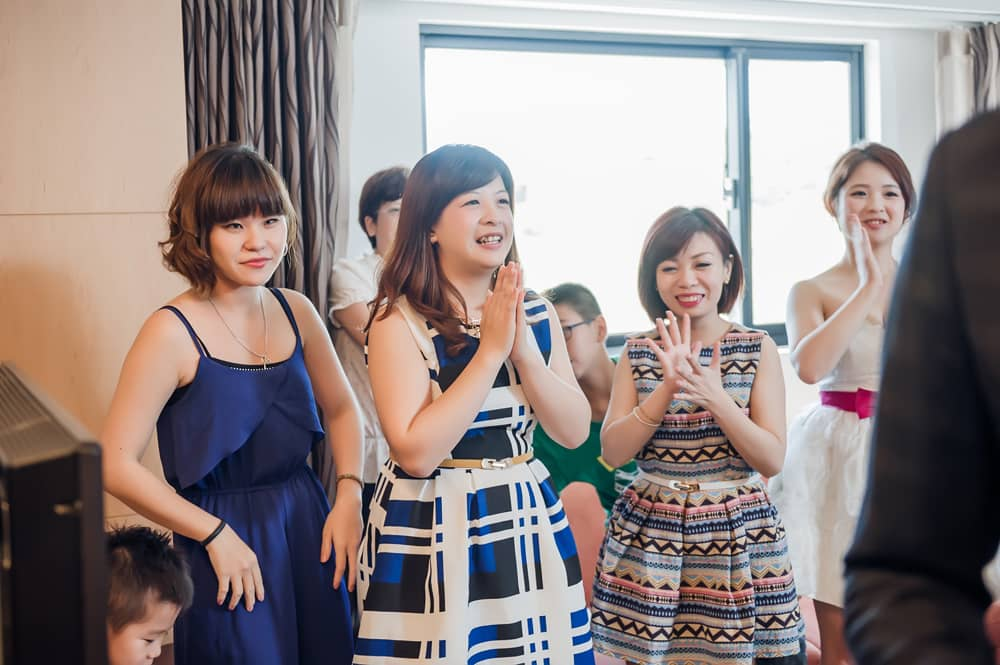 三重彭園,三重彭園會館,台北婚攝,婚攝,婚禮記錄,風雲二十百大攝影師,婚禮攝影,婚紗婚禮攝影團隊,自助自主婚紗工作室,國內外婚禮婚紗,apple face婚禮攝影