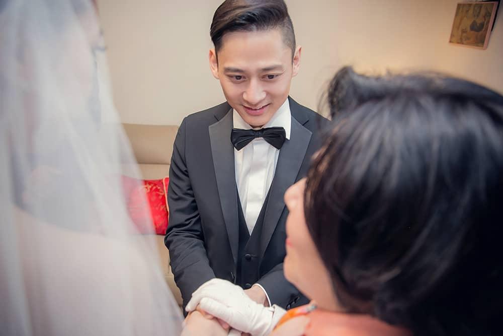 喜來登,台北喜來登大飯店,台北婚攝,婚攝,婚禮記錄,風雲二十攝影師陳大熊,婚禮攝影,婚紗婚禮攝影團隊,自助婚紗工作室,國內外婚禮婚紗,apple face婚禮攝影