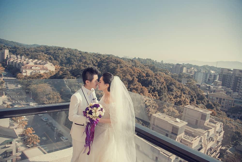 晶宴會館,民生晶宴會館,婚攝,婚禮攝影,婚禮紀錄,推薦婚攝,台北婚攝,風雲二十攝影師陳大熊,自助婚紗工作室,apple face