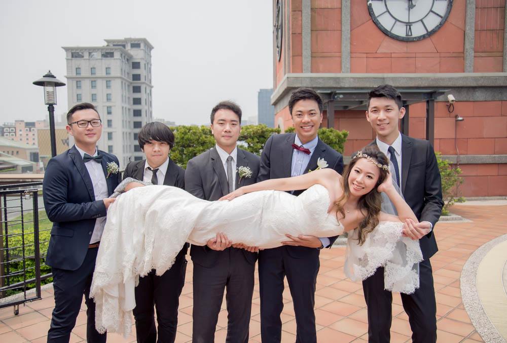 維多利亞酒店,維多利亞婚宴,戶外證婚,台北婚攝,婚禮記錄,戶外儀式場地,美式婚禮, 西式婚禮