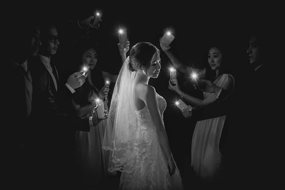 新店京采飯店,京采婚宴,海外婚禮,台北婚攝,婚禮攝影推薦,婚禮記錄,apple face臉紅紅攝影團隊,自主婚紗,婚禮攝影,海外婚禮婚紗,香港澳門婚紗