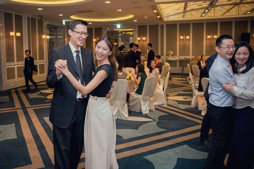 文華東方酒店,文華東方mandarinoriental,台北婚攝,婚禮攝影,婚禮紀錄,推薦婚攝,婚攝,風雲二十攝影師陳大熊,自助婚紗工作室,wedding taipei