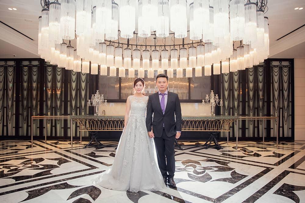 文華東方婚宴,文華東方酒店,文華東方mandarinoriental,台北婚攝,婚禮攝影,婚禮紀錄,推薦婚攝,婚攝,風雲二十攝影師陳大熊,自助婚紗工作室,wedding taipei
