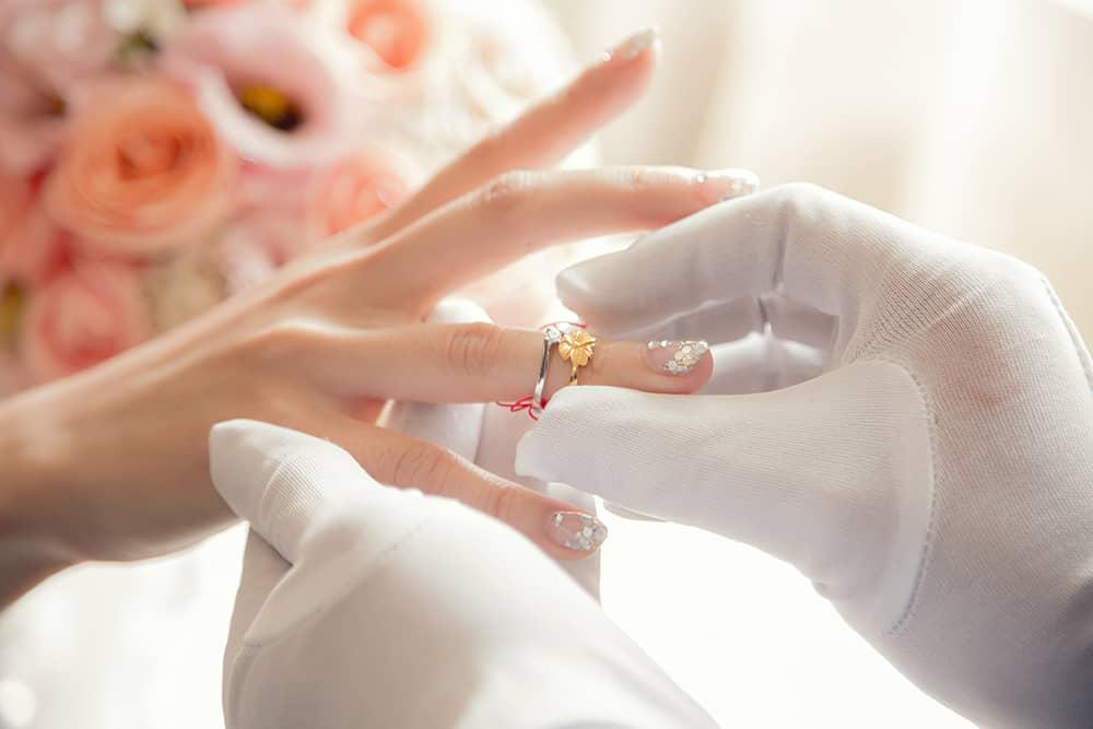 古華花園飯店,桃園 飯店 婚宴,海生樓婚宴,桃園婚攝,婚禮攝影,婚禮紀錄,台北婚攝,婚攝,風雲二十攝影師陳大熊,自助婚紗工作室,wedding taipei