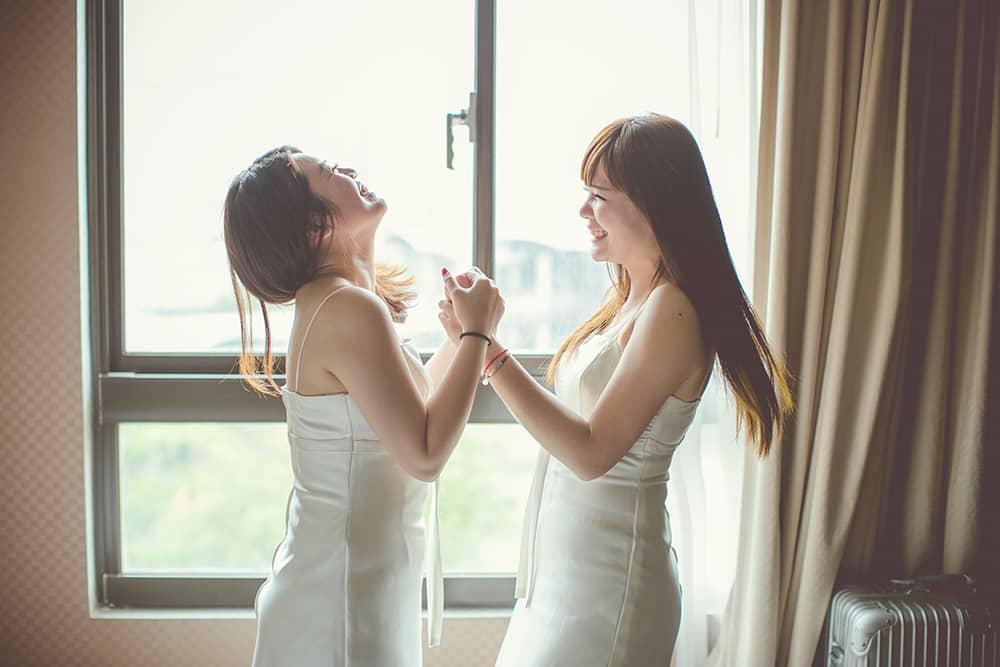 福華飯店,福華婚宴,婚攝,婚禮攝影,婚攝拜別,婚禮紀錄,台北婚攝,風雲二十攝影師陳大熊,自助婚紗工作室,wedding taipei