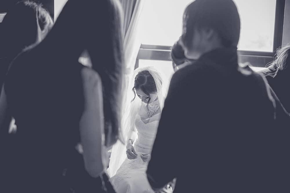 福華飯店,婚攝,婚禮攝影,婚攝拜別,婚禮紀錄,台北婚攝