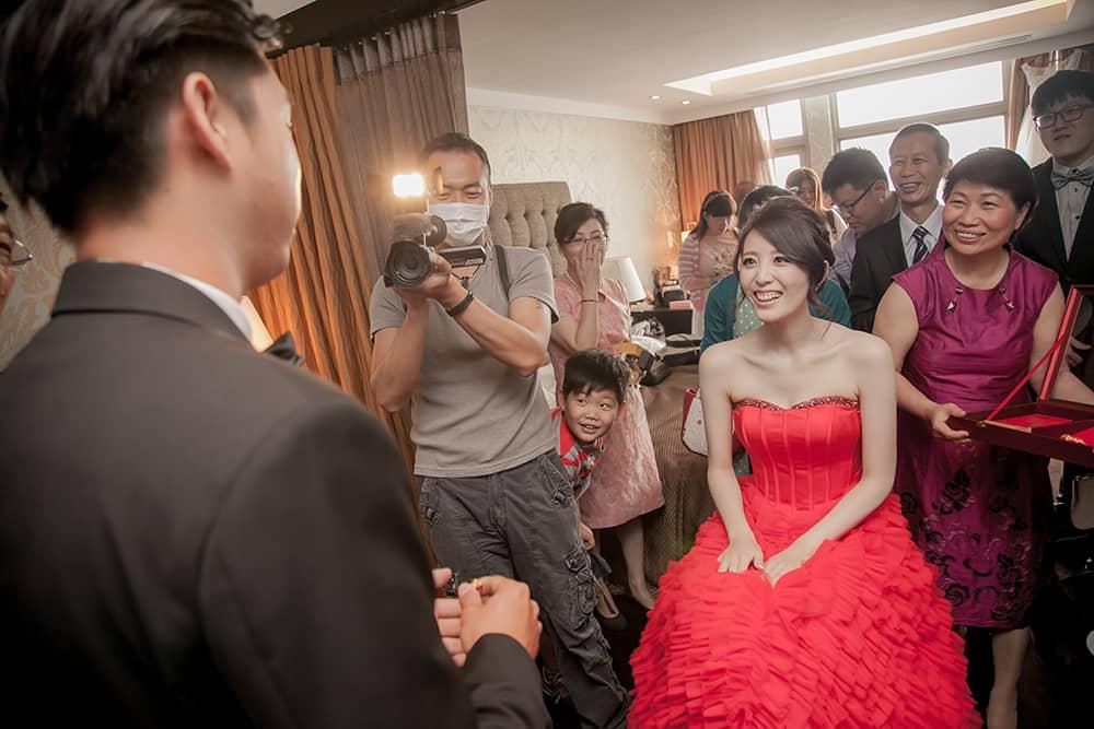 古華花園飯店,古華婚宴,桃園婚攝,婚禮攝影,婚攝,婚禮紀錄
