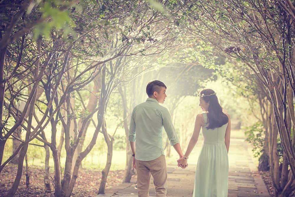 自助婚紗攝影,pre-wedding自助婚紗,Wedding婚禮記錄,新加坡singapore海外自助婚紗,淡水漁人碼頭,wedding taipei,海外婚紗婚禮,Taiwan wedding photography,婚紗工作室推薦