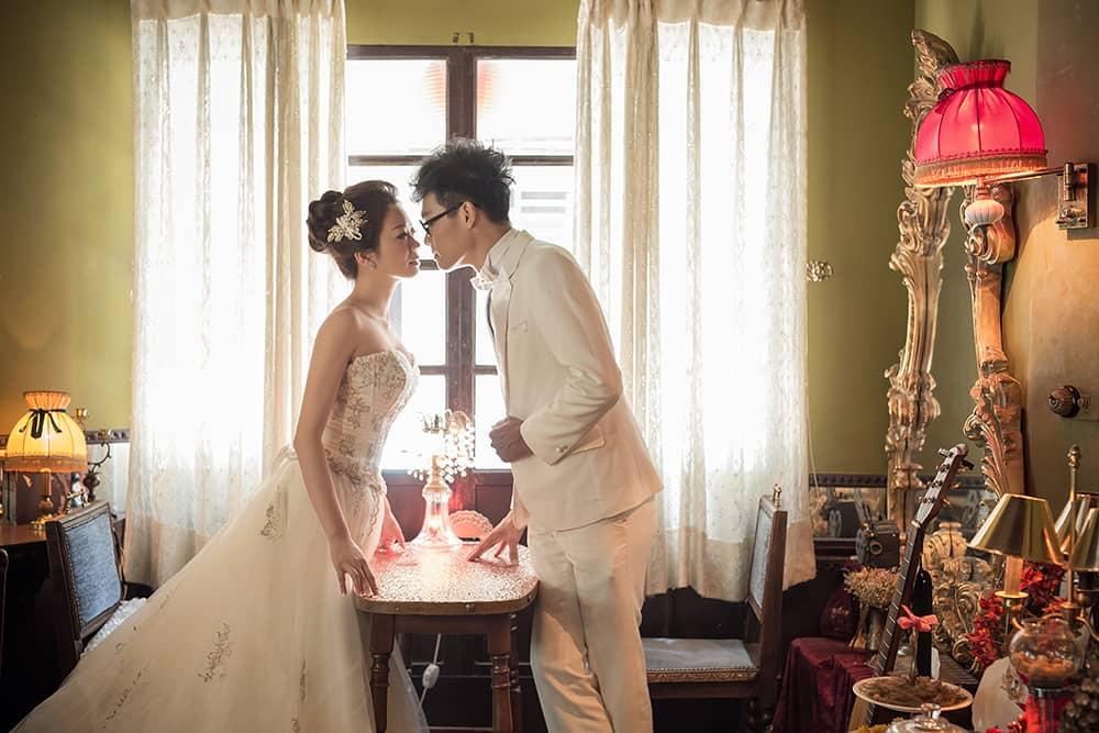 自助婚紗攝影,pre-wedding自助婚紗,Wedding婚禮記錄,漂浮婚紗,小紅帽,ocean wedding夕陽婚紗,海外婚紗婚禮,Taiwan wedding photography,婚紗工作室推薦