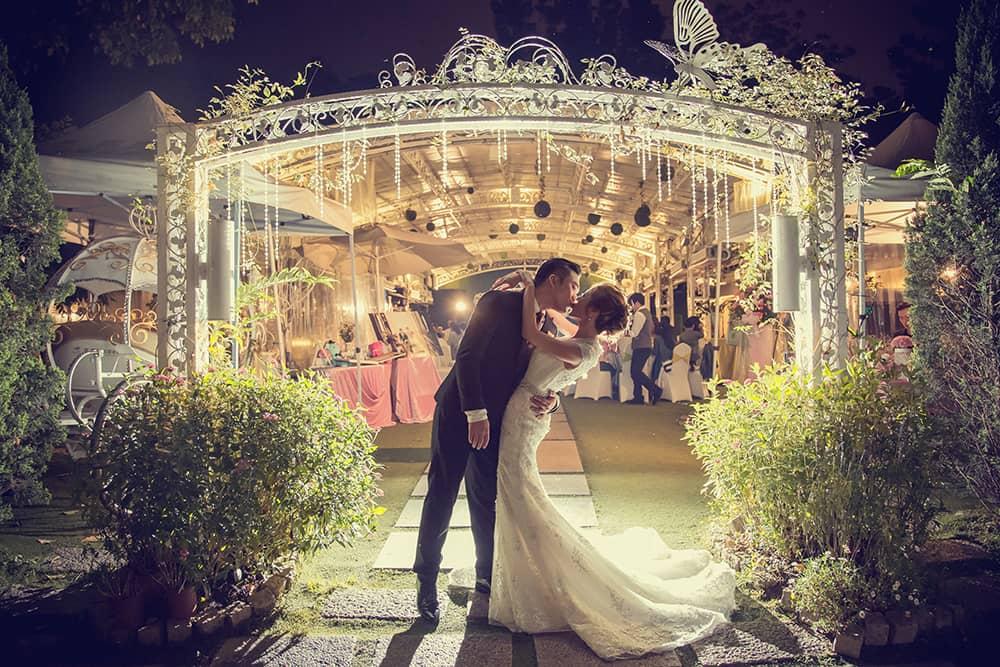青青食尚花園會館,戶外婚宴,婚攝,婚禮攝影,台北婚紗婚禮,婚禮紀錄,台北婚攝,風雲二十攝影師陳大熊,自助婚紗工作室,wedding taipei
