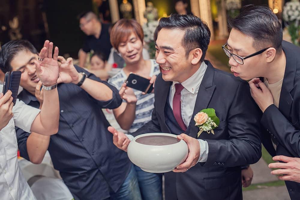 """""""青青食尚花園,戶外證婚,婚攝,台北婚攝,婚禮紀錄"""""""