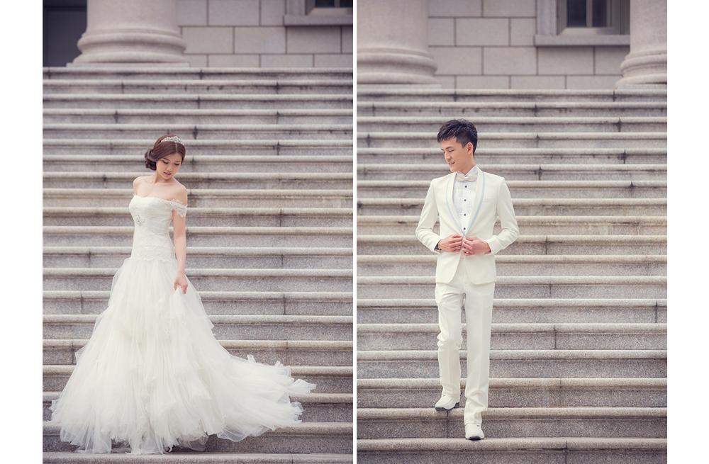 自助婚紗,海外婚紗攝影,pre-wedding taiwan,歐式婚紗,sweet prewedding,台北自助婚紗,apple face 婚紗婚禮,Taiwan wedding photography,婚紗工作室推薦