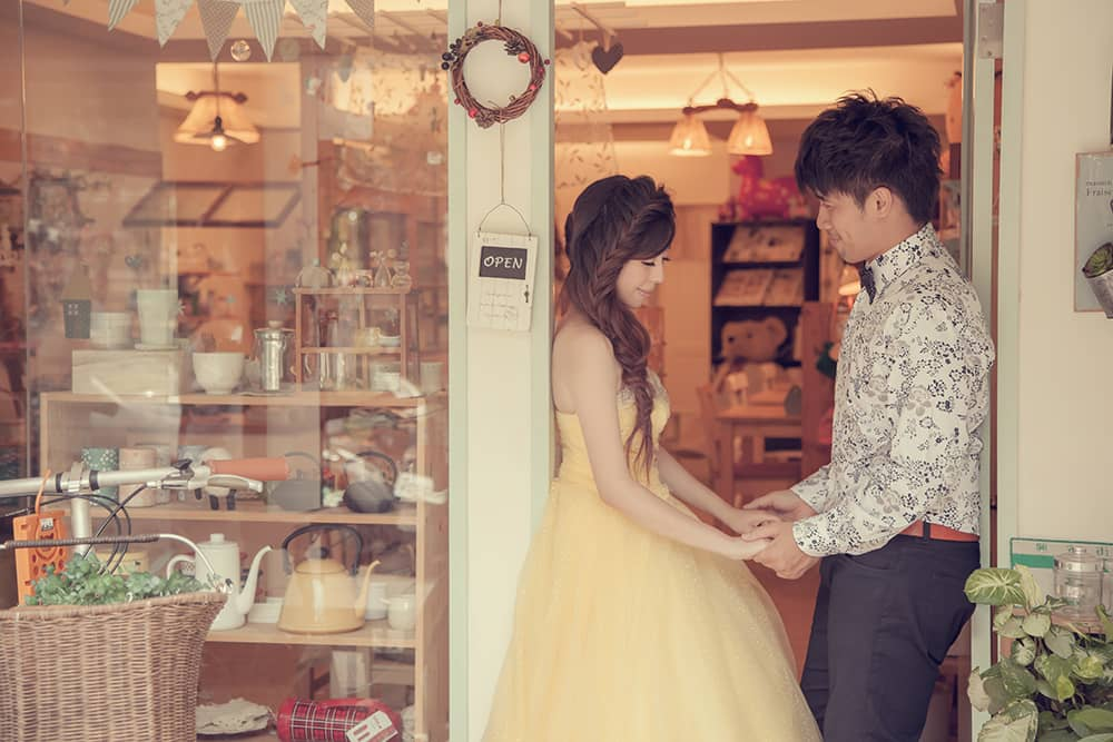 自主婚紗,自助婚紗,婚禮記錄,婚紗攝影,韓式婚紗,婚攝推薦,海外婚紗海外婚禮婚禮攝影,Prewedding,Wedding Day,Overseaa wedding,