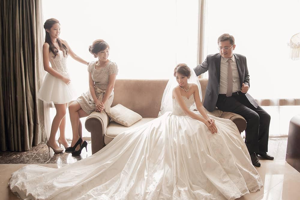 世貿33,馥都飯店,世貿33婚宴,婚禮記錄,婚紗攝影,台北婚攝,婚攝推薦,海外婚紗海外婚禮婚禮攝影,Prewedding,Wedding Day,Overseas wedding,