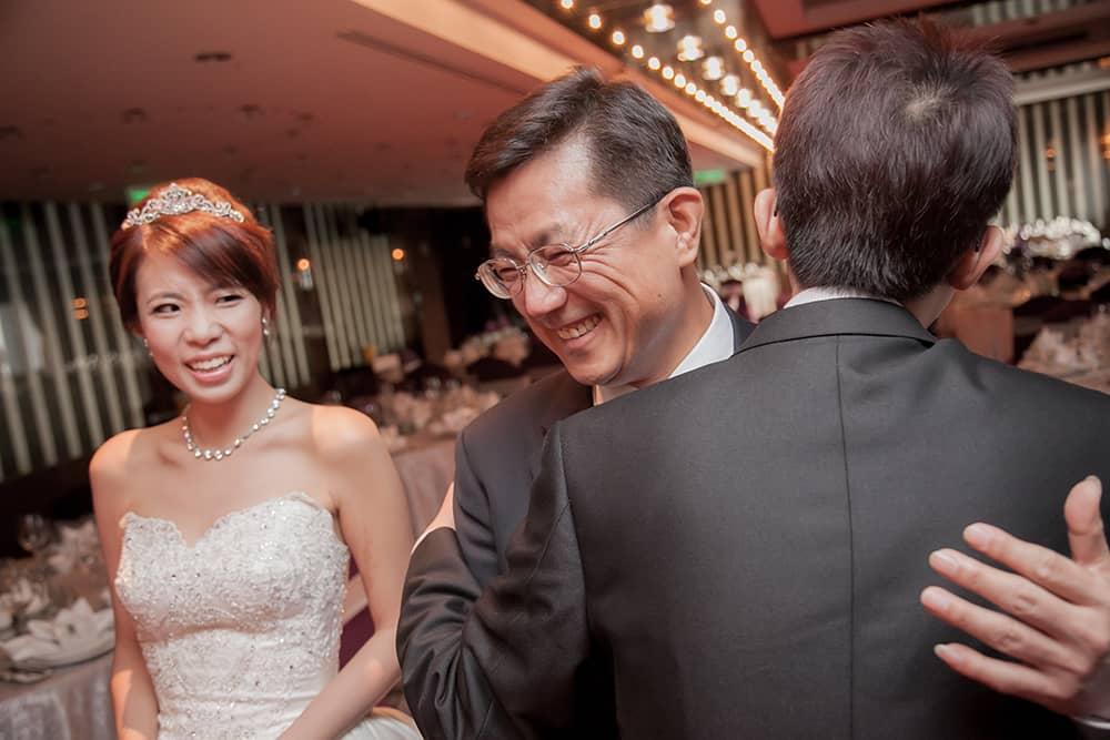 世貿33,馥都飯店,世貿33婚宴,婚禮記錄,婚紗攝影,台北婚攝,婚攝推薦,海外婚紗海外婚禮婚禮攝影,Prewedding,Wedding Day,Overseaa wedding,