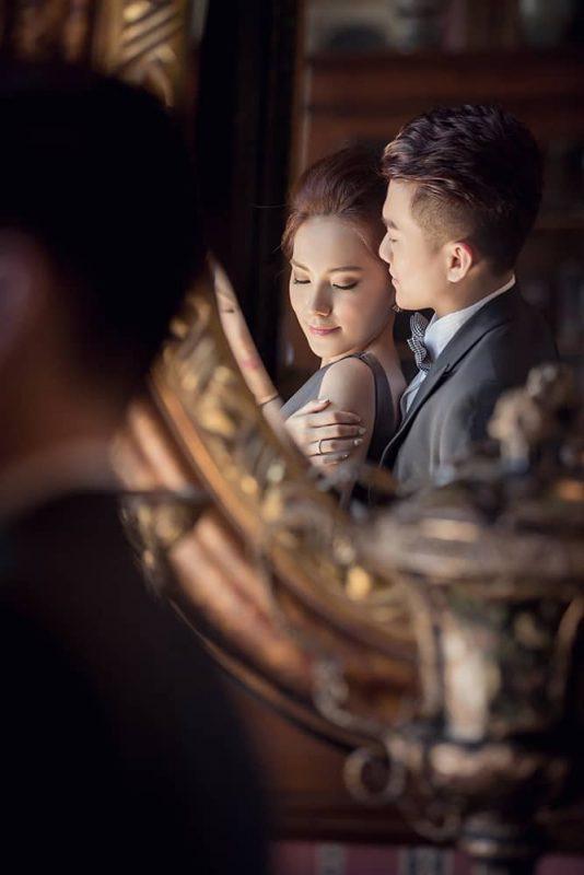 老英格蘭婚紗,自主婚紗,自助婚紗,婚禮記錄,老英格蘭