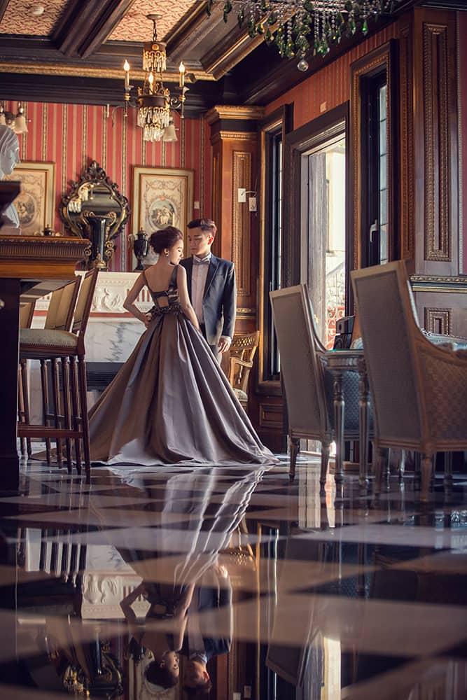 老英格蘭 婚紗,自主婚紗,自助婚紗,婚禮記錄,老英格蘭,韓式婚紗,合歡山,清境農場,Prewedding,Wedding Day,Overseas wedding,