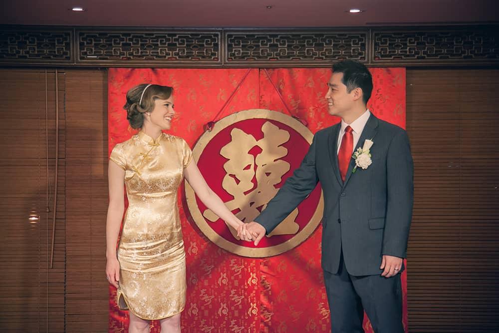 福華飯店,福華婚宴,婚攝,婚禮記錄,自助婚紗,台北婚攝,婚攝推薦,婚攝陳大熊,Prewedding,Wedding Day,Overseas wedding,