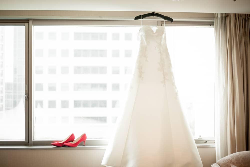 長榮酒店,長榮酒店婚宴,台中婚攝,婚禮記錄,自助婚紗,婚攝,婚攝推薦,婚攝陳大熊,Prewedding,Wedding taiwan,Overseas wedding