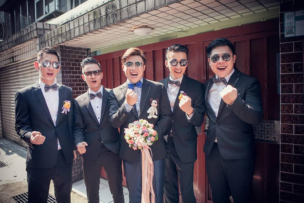 世貿33,風雲20百大攝影師,世貿33婚宴,婚禮記錄,婚紗攝影,台北婚攝,婚攝推薦,海外婚紗海外婚禮,Prewedding,Wedding,Overseas wedding,