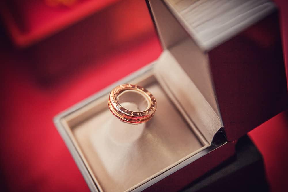 婚攝,風雲20百大攝影師,類婚紗,婚禮記錄,婚紗攝影,台北婚攝,婚攝推薦,好料理麗緻喜宴,海外婚紗海外婚禮,Prewedding,Wedding