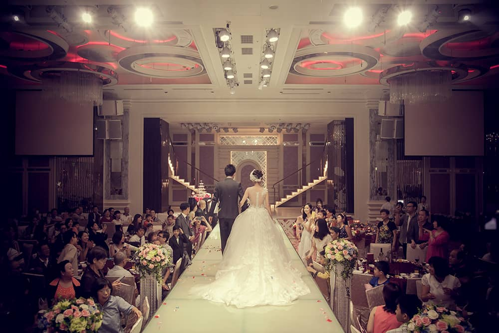 汐止寬和宴展館,汐止婚宴場地,寬和婚宴會館,台北婚攝,婚攝,婚攝推薦