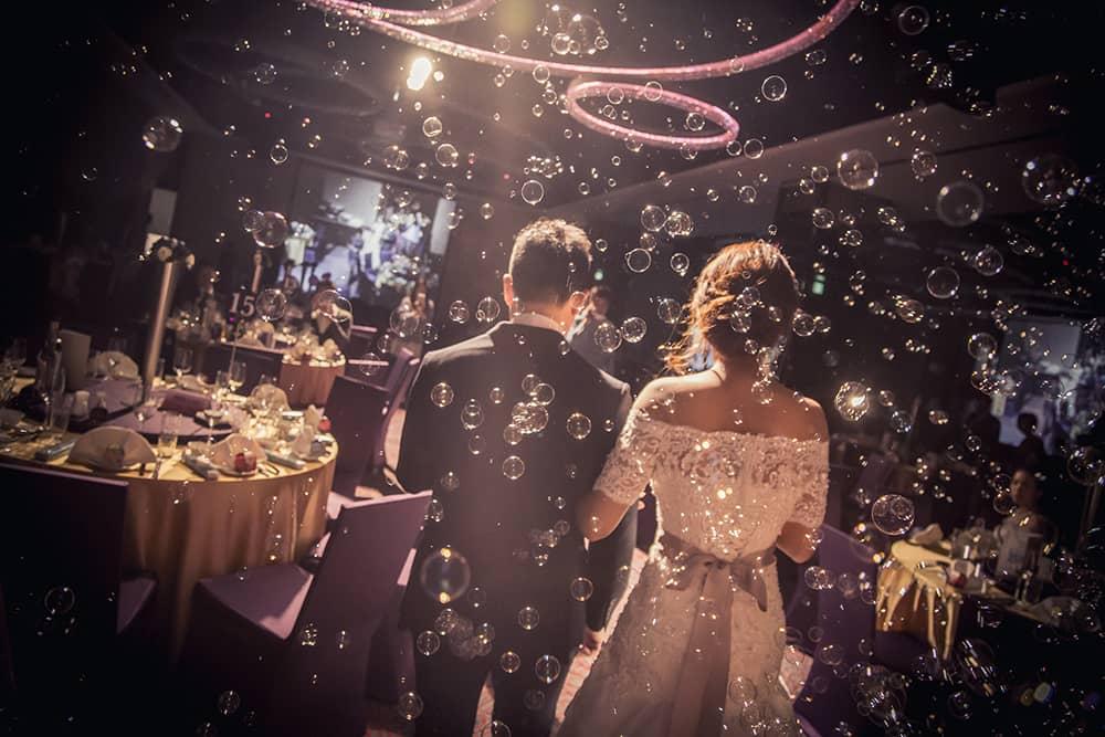 中和環球華漾大飯店,華漾大飯店,中和環球華漾,台北婚攝,婚禮記錄,自助婚紗,婚攝,婚攝推薦,婚攝陳大熊,Prewedding,Wedding taiwan