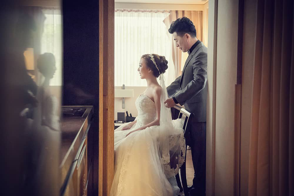 中崙華漾大飯店,中崙華漾,中崙婚宴場地,台北婚攝,婚禮記錄,自助婚紗,台北婚禮記錄,婚攝類婚紗,風雲20,教堂證婚,Prewedding
