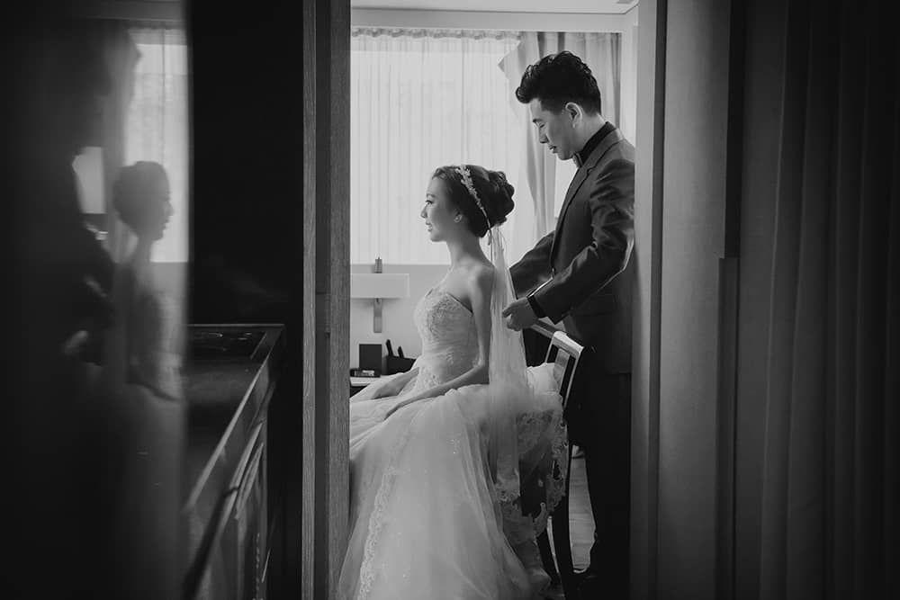 華泰王子大飯店,中崙華漾,中崙婚宴場地,台北婚攝,婚禮記錄,自助婚紗,台北婚禮記錄,婚攝類婚紗,風雲20,教堂證婚,Prewedding