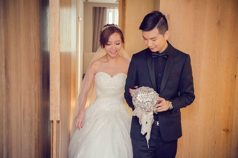中崙華漾 婚攝,中崙華漾大飯店,台北婚攝,婚禮記錄,華泰王子飯店,華泰王子 婚宴,教會婚禮