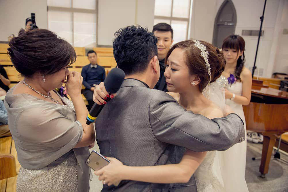 教會證婚,中崙華漾 婚攝,中崙華漾大飯店,台北婚攝,婚禮記錄,華泰王子飯店,華泰王子 婚宴,教會婚禮