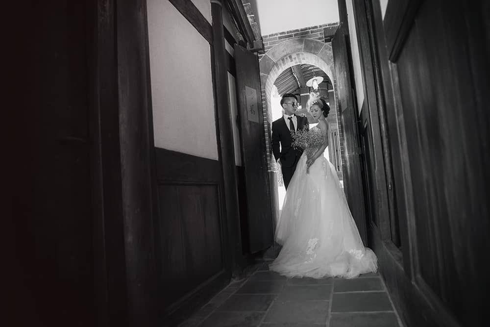 婚紗攝影,經典婚紗,獨立婚紗,白紗禮服,自助婚紗,草原婚紗,部落客婚紗,復古婚紗,婚禮攝影推薦,wedding