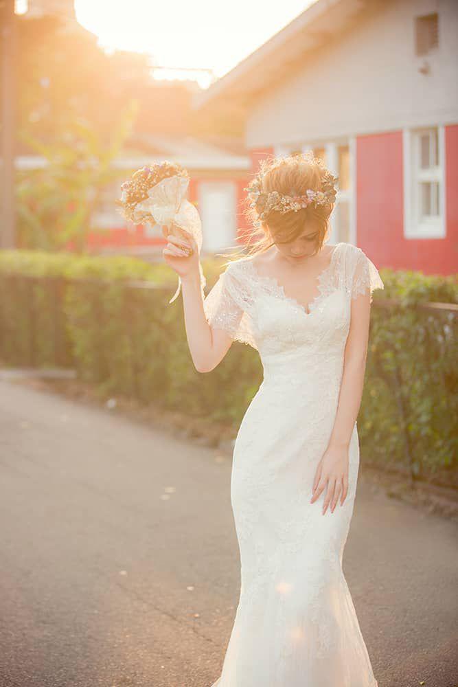 自助婚紗推薦,婚紗拍攝,自助婚紗,獨立婚紗,韓風婚紗,自助婚紗工作室,部落客婚紗,愛瑞思造型,婚紗推薦,wedding
