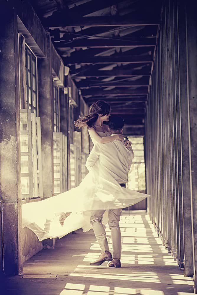 大溪老茶廠,自助婚紗推薦,婚紗拍攝,自助婚紗,大溪老茶廠婚紗,桃園大溪老茶廠,自助婚紗工作室,台北海外婚紗,海外婚紗婚禮,婚紗推薦,wedding