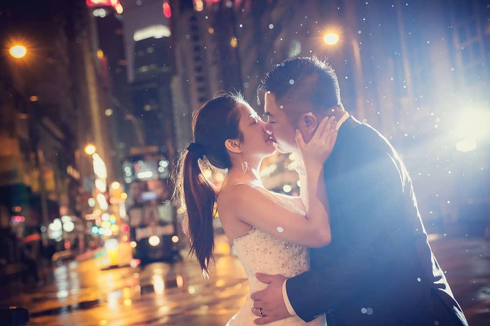 hong kong wedding,香港海外婚禮,海外香港婚禮,香港購物婚紗,香港婚禮,Oversea pre-wedding,八月芳,婚禮攝影,香港婚紗,海外婚紗,香港澳門海外自助婚紗