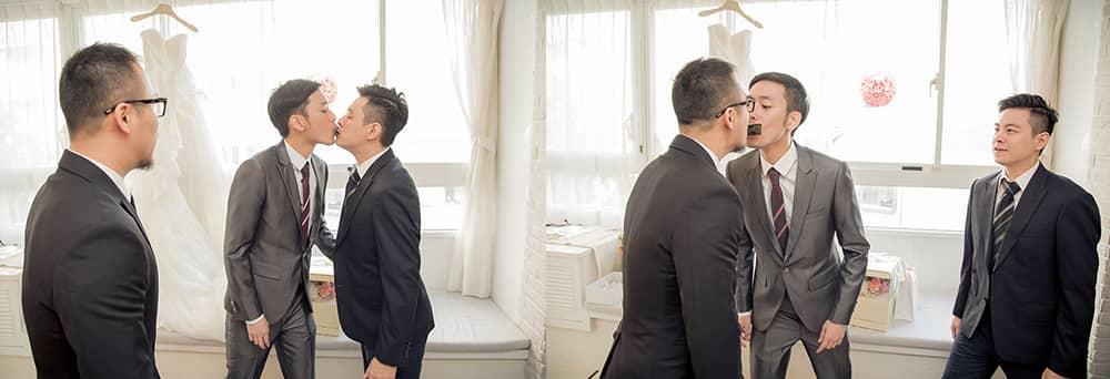 """""""京采婚宴,京采婚攝,京采飯店,京采飯店婚宴,新店京采,婚攝推薦"""""""
