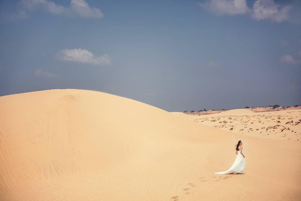 Vietnam海外婚禮,Villa Song Saigon,海外婚禮,台北婚攝,婚禮攝影推薦,婚禮記錄,apple face,自主婚紗,婚禮攝影,海外婚禮婚紗,沙漠