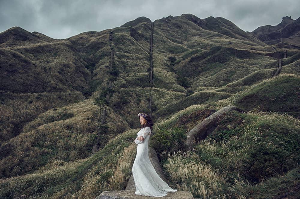 自助婚紗,自主婚紗,婚禮攝影推薦,婚紗攝影,韓系花圈,海外婚紗婚攝,婚紗攝影工作室