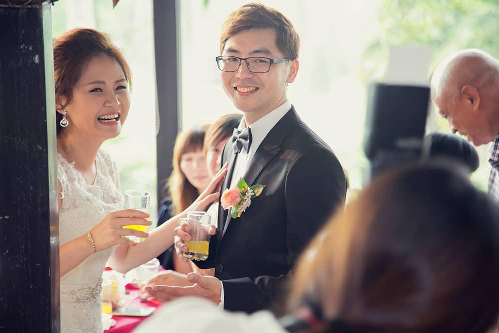 戶外證婚,蘿莎會館,桃園婚攝,桃園戶外婚禮,台北婚攝,婚禮攝影,自助婚紗,推薦婚攝,風雲二十攝影師陳大熊,自助婚紗工作室,海外婚禮