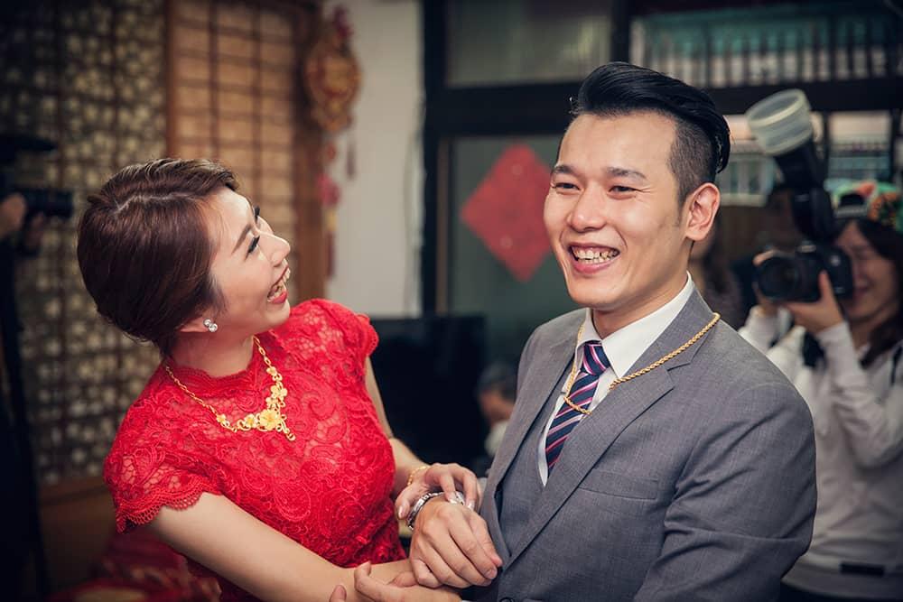 新莊典華婚禮,新莊典華婚攝,新莊典華婚宴,婚攝推薦,台北婚攝, 藝人婚禮,自助婚紗,迎娶闖關,類婚紗,風雲20攝影師,婚攝