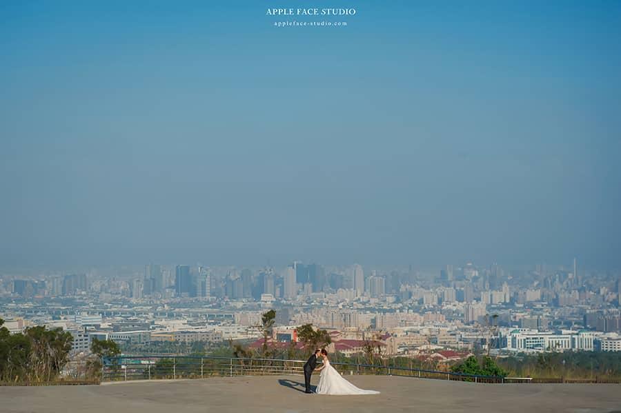 台中潮港城,台中婚攝,婚攝,婚攝推薦,台北婚攝,wedding,婚紗攝影,類婚紗,婚紗婚禮攝影,海外婚紗,apple face攝影,