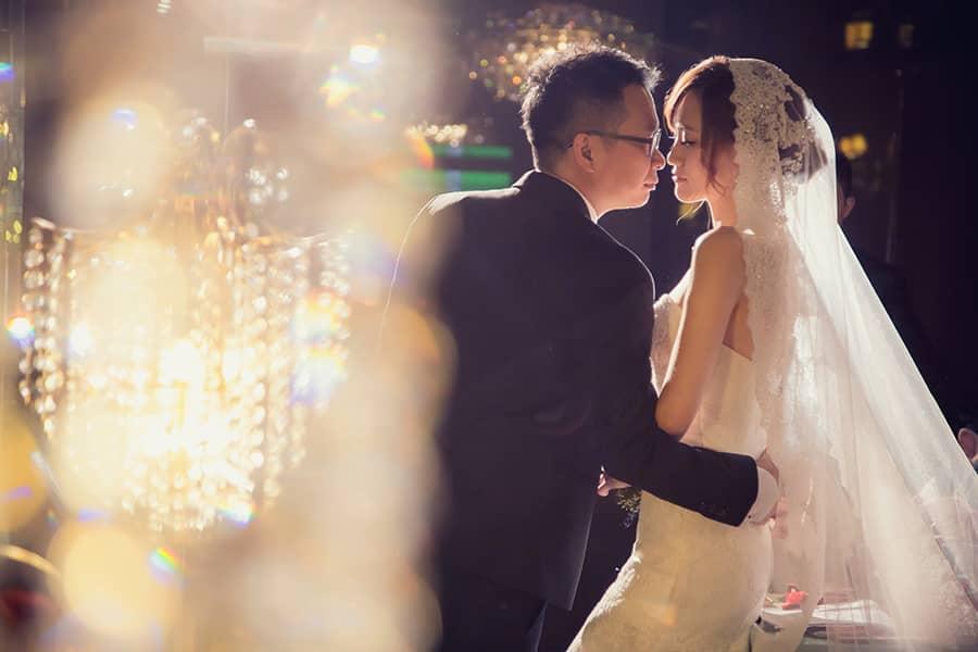 婚攝,婚禮攝影,婚禮紀錄,台北婚攝,推薦婚攝,囍宴軒,小巨蛋囍宴軒,囍宴軒婚宴,海外婚紗,類婚紗