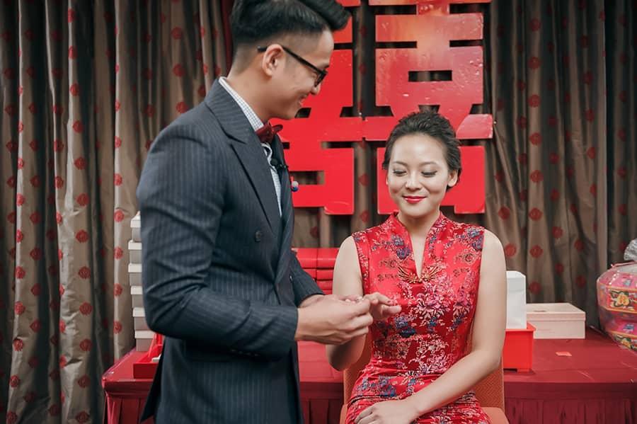 婚攝,婚禮攝影,婚禮紀錄,台北婚攝,推薦婚攝,福容大飯店,wedding,台北福容婚攝,海外婚紗,類婚紗