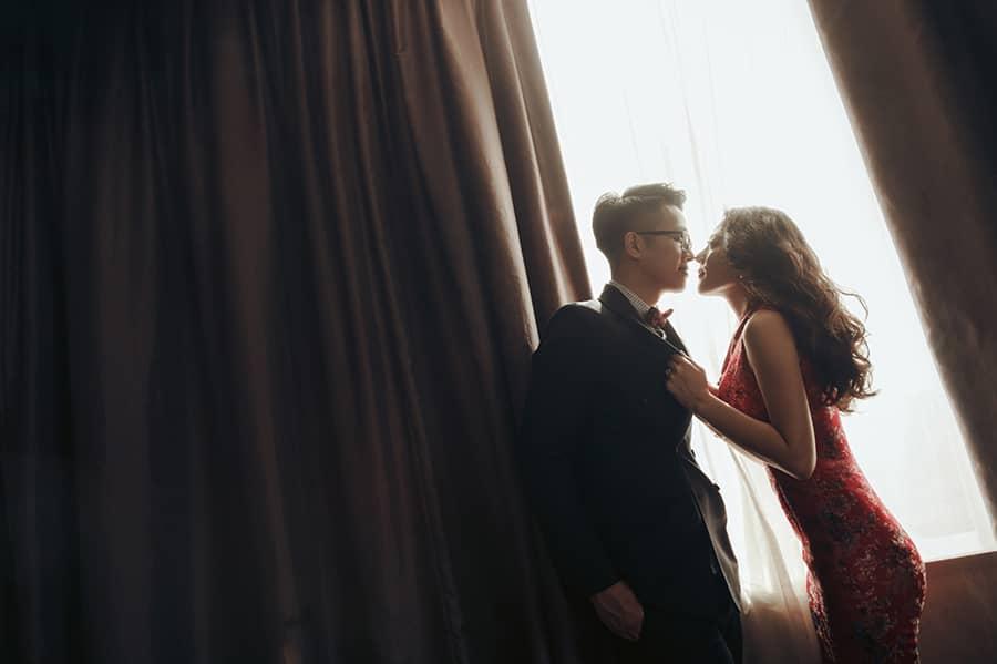 福容阿基師,婚攝,婚禮攝影,婚禮紀錄,台北婚攝,推薦婚攝,福容大飯店,wedding,台北福容婚攝,海外婚紗,類婚紗