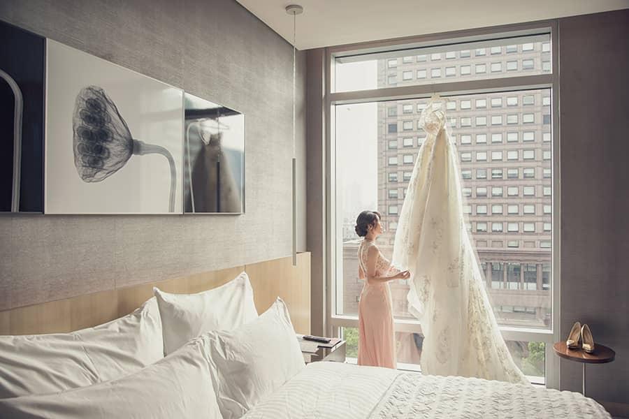 寒舍艾美酒店,婚攝,婚禮攝影,婚禮紀錄,台北婚攝,推薦婚攝,寒舍艾美,wedding,寒舍艾美婚攝,海外婚紗,類婚紗