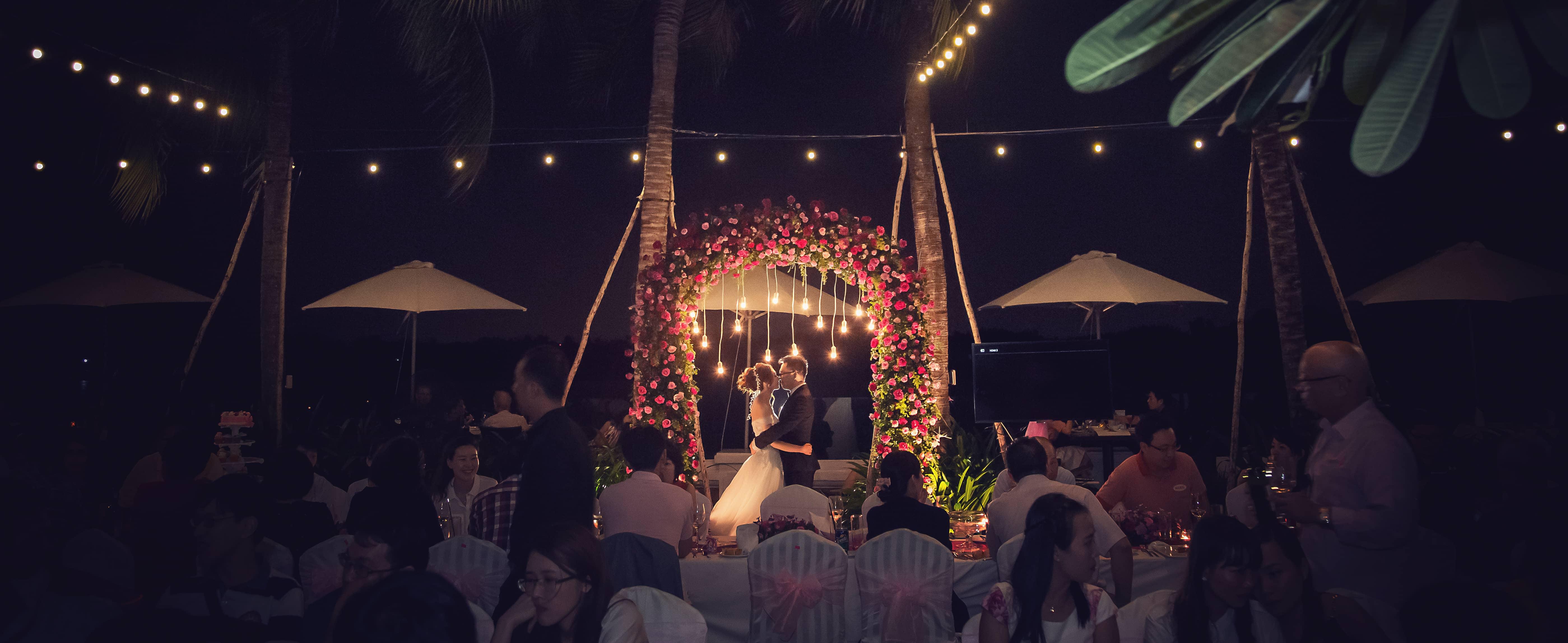 villa 婚禮,Vietnam wedding,Villa Song Saigon,海外婚禮,台北婚攝,婚禮攝影推薦,婚禮記錄,overseas wedding,自主婚紗,婚禮攝影,海外婚禮婚紗,戶外婚禮